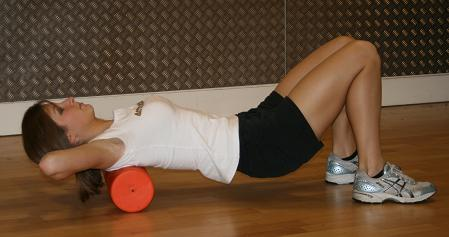 respectfully used from Julie's web site: http://www.julieseymour.co.uk/health-fitness-blog/2008/9/25/self-myofacial-release-or-foam-rollering.html