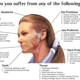 tmj disorder treatment in denver co