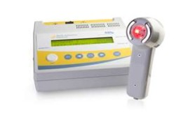 cold laser therapy in denver