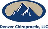 Denver Chiropractor | Denver Chiropractic |Chiropractor in Denver