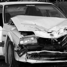 car accident injury doctor