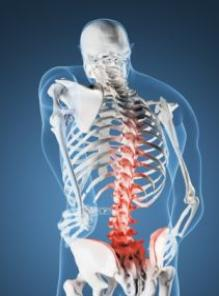 back pain and neck pain relief with graston technique