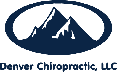at denver chiropractic we are here to help you manage your pain and manage a healthy active lifestyle