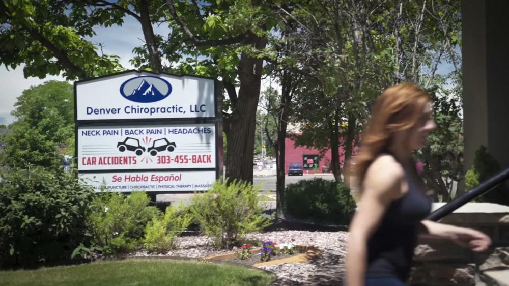 Denver Chiropractic, LLC | Denver, CO