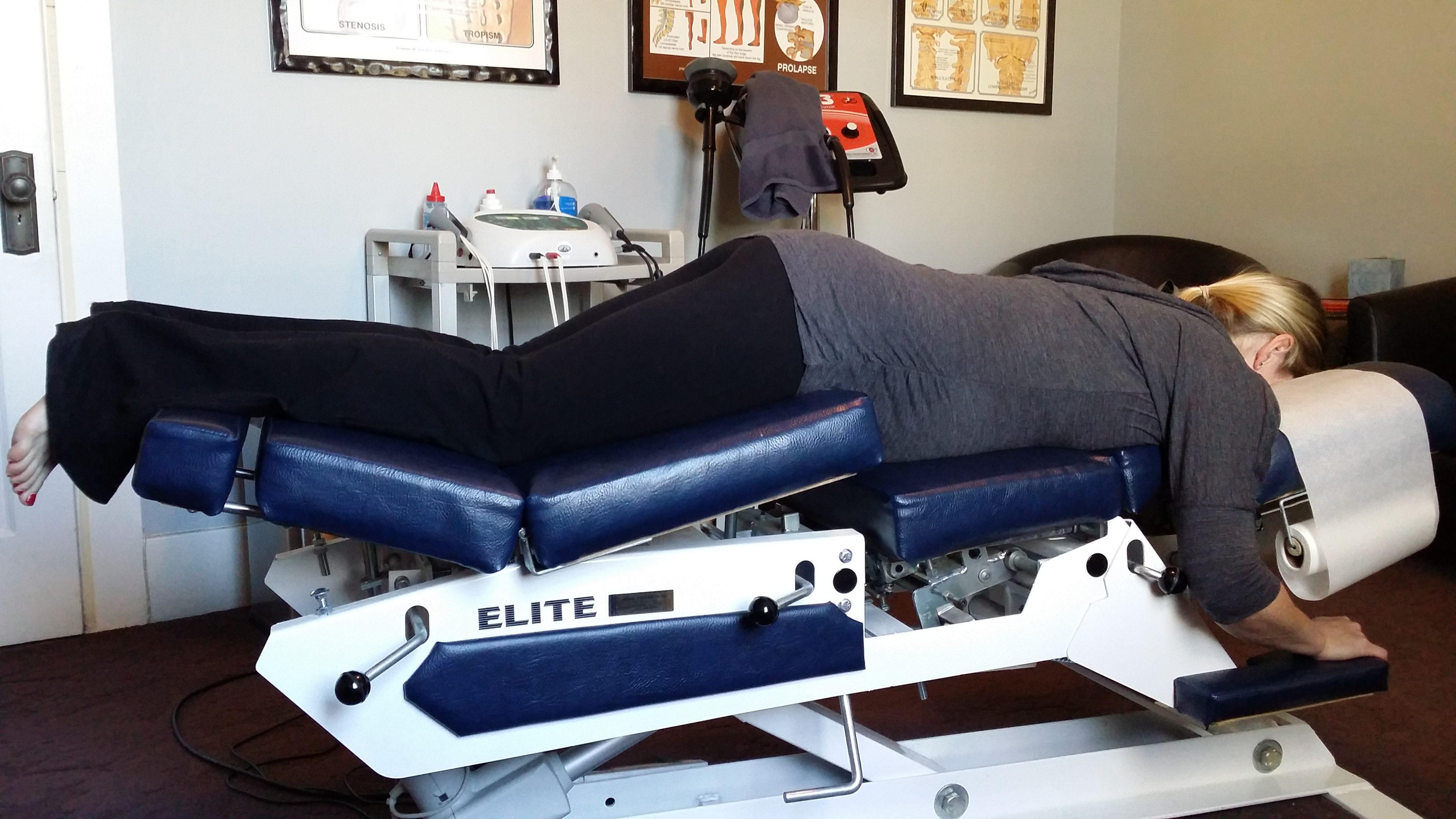 Prenatal Chiropractic Care Denver Chiropractic Llc