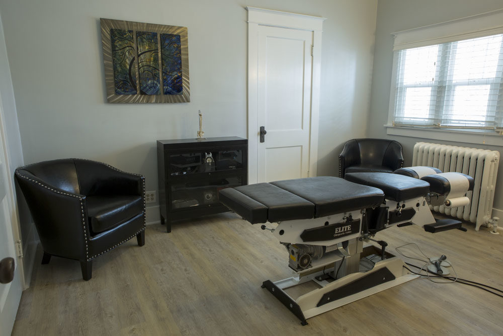 Denver Chiropractic Llc Denver Chiropractor Denver Co